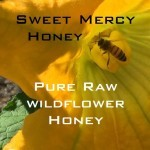 Sweet-Mercy-Honey-3-150x150